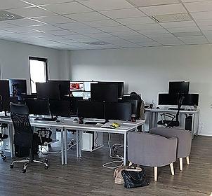 décoration_bureaux_offices.jpg