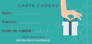 bon_cadeau_Angers_décoration_décoratrice