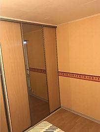 chambre avant nouvel agencement.jpg