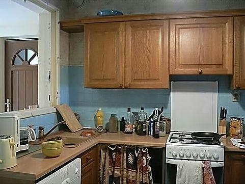 cuisine ancienne avant.jpg