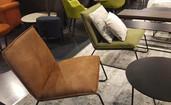 CTL_Nouveautés_19_fauteuils_SHD.jpg