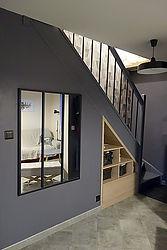 décoratrice_intérieur_escalier.jpg