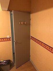 chambre_avant_nouvelle_décoration.jpg