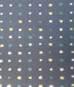 papier peints dots