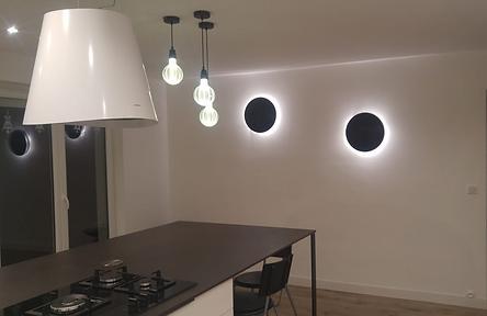 luminaires_cuisine_décoration_angers.png