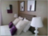 décoration murale chambre et accessoires déco