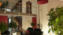 conseil couleur peinture Angers Saumur Cholet