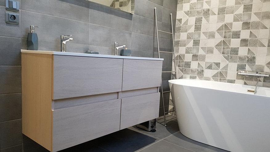 salle_de_bain architecte_intérieur Sonia Home Deco