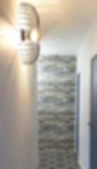 décoration_couloir_1.jpg