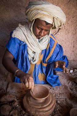 Marroco | Africa