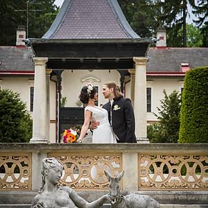 Hochzeit Laura und Reiner