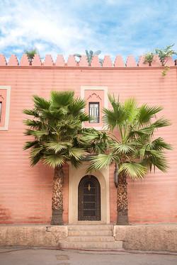 Marrakech | Africa