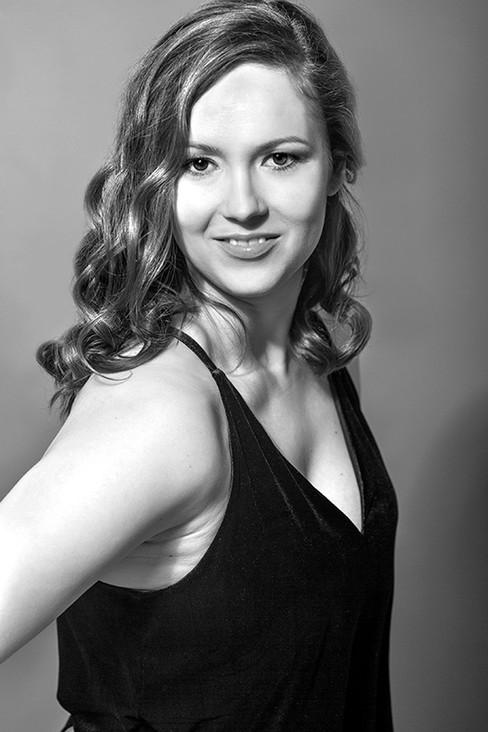 Stephanie Ott