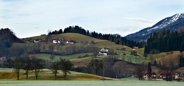 Windischgarten | Austria