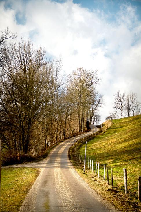 Windischgarten   Austria