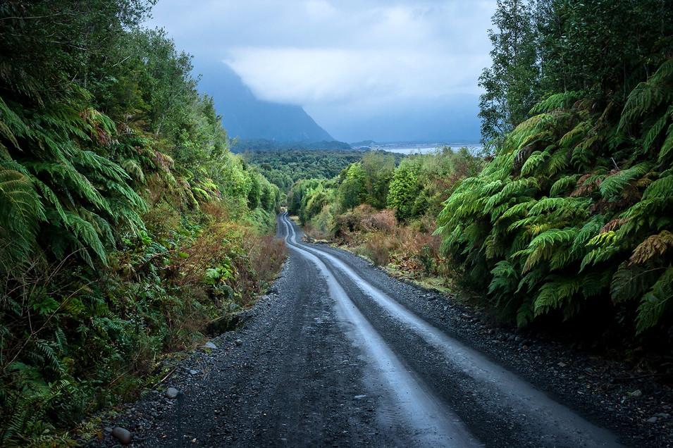 Austral Highway