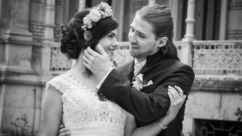 Wedding_edited.jpg