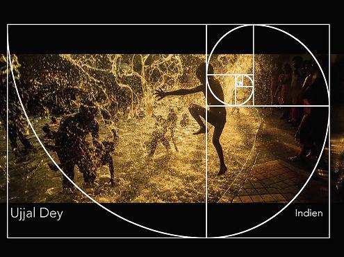 Fotoworkshop - Ujjal Dey
