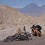 Atacama Experience