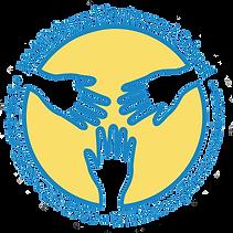 logo magnet.png