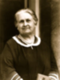 Maria Montessori .jpg