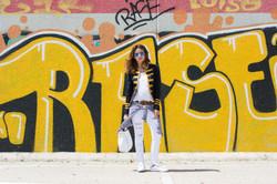 Flickr - Blog Cool Lemonade