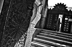 Flickr - entrada Sagrada