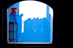 Flickr - Chaouen