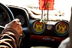 Flickr - Taxi