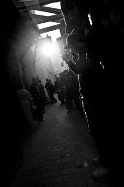 Flickr - Calles de Fez