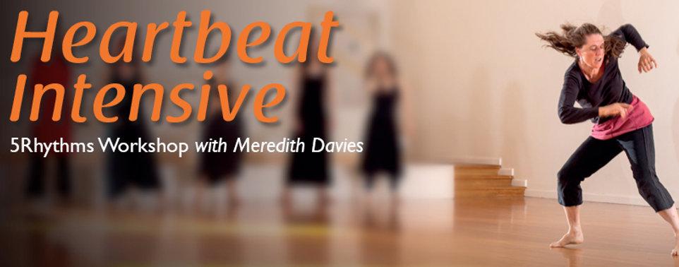 FACEBOOK-heartbeat-banner.jpg