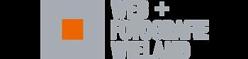 logo-foto.png