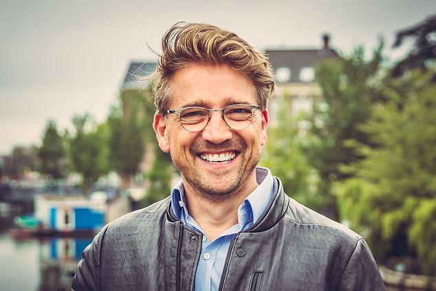 bedrijfsfotograaf amsterdam