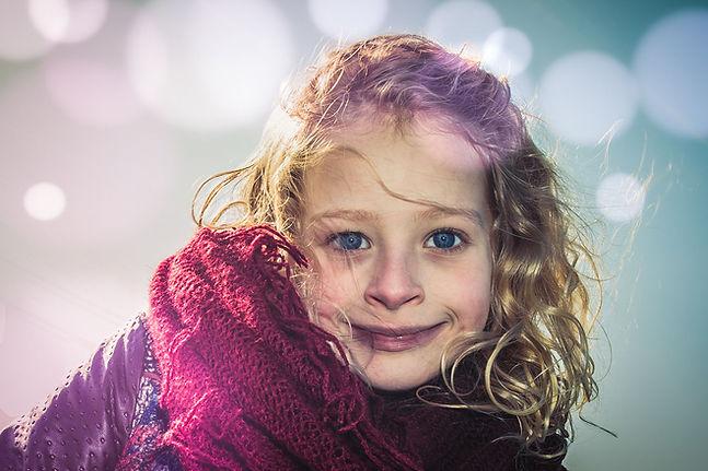 portretfotografie amsterdam