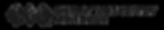 Logo-WTC.png