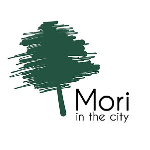 Mori in the city - 2차시안.jpg
