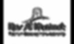JJF Logo 01.png