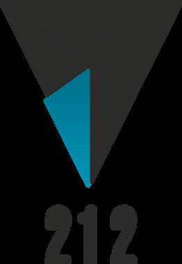 Logo HiRes.png