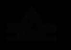 JJF Logo 02.png