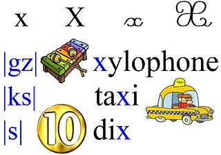 X-valeurs.jpg