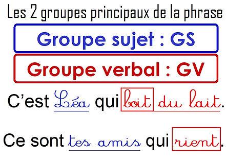 GS-GV- affiche.jpg