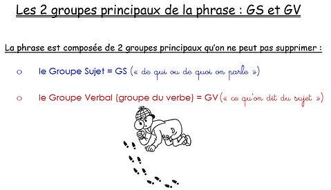 GS-GV référentiel A.jpg