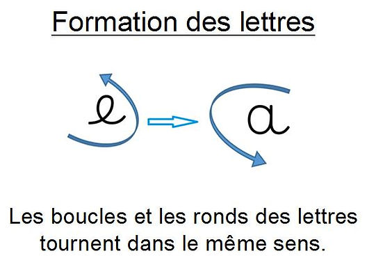 formation-lettres-01.jpg