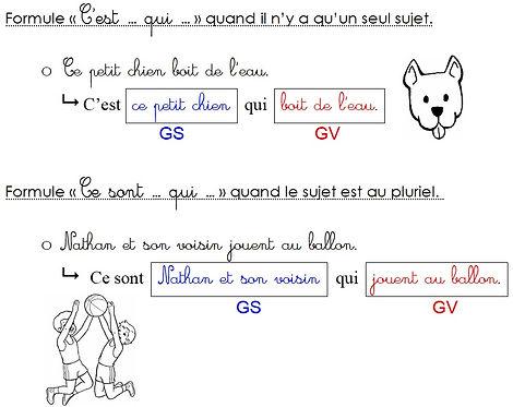 GS-GV référentiel B.jpg