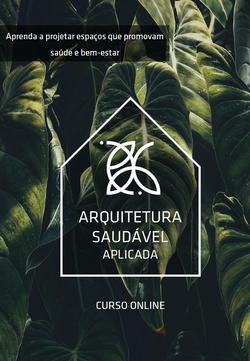 Arquitetura Saudavel.png