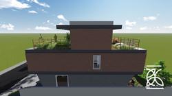 Arquitetura Sustentável
