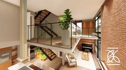 Arquitetura Saudável
