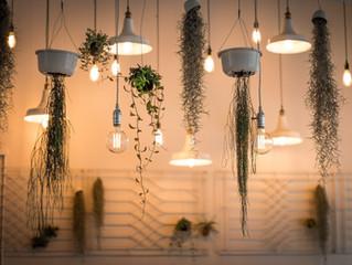 Como a iluminação artificial influencia a sua saúde?