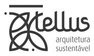 Tellus Arquitetura Sustentável