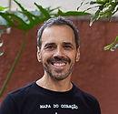 Carlos Solano - Arquiteto